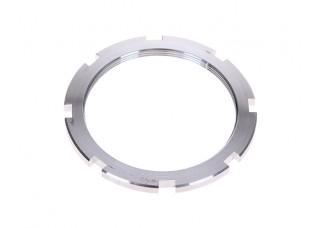 Verschlussring/Lockring passend für BOSCH Classic Line (DU25/DU45/Gen1)