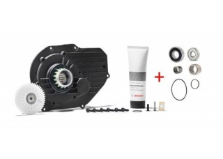 Motor-Service-Kit PLUS for BOSCH Active Line, Performance Line and CX / BDU2XX