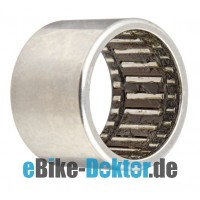 Freewheel needle bearing left side suitable for BOSCH Performance Line CX
