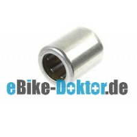 Freewheel needle bearing suitable for BOSCH Active Line / Performance Line (also CX + Speed)