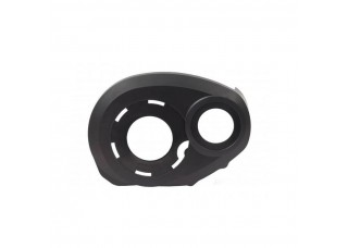 BOSCH main bearing protector suitable for BOSCH Active Line / Performance Line (also CX)