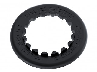 MudStop© 2.0 Bearing Protection suitable for BOSCH Active/Performance Line (CX)