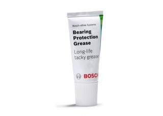 BOSCH® bearing grease 20gr