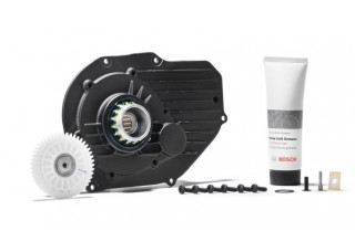 Motor-Service-Kit for BOSCH Active Line, Performance Line and CX / BDU2XX