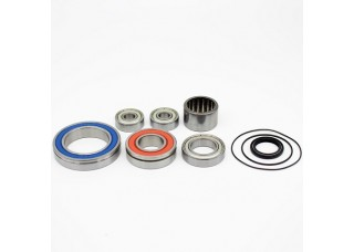 Full Bearing Kit for Yamaha PW and Yamaha PW-SE eBike Engines