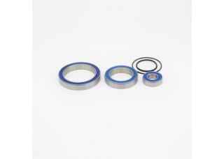 Bearing Kit for Yamaha PW-X eBike Engines