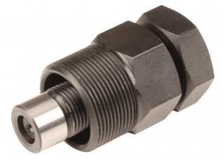 Crank puller for Yamaha/Shimano/Panasonic Motors