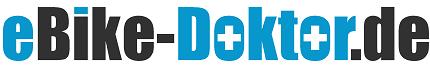 eBike-Doktor